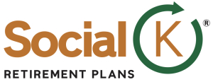 Social(k) Folio Retirement Plans